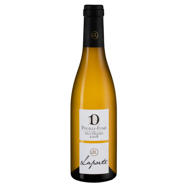 Вино Domaine Laporte Pouilly-Fume Les Duchesses 2018
