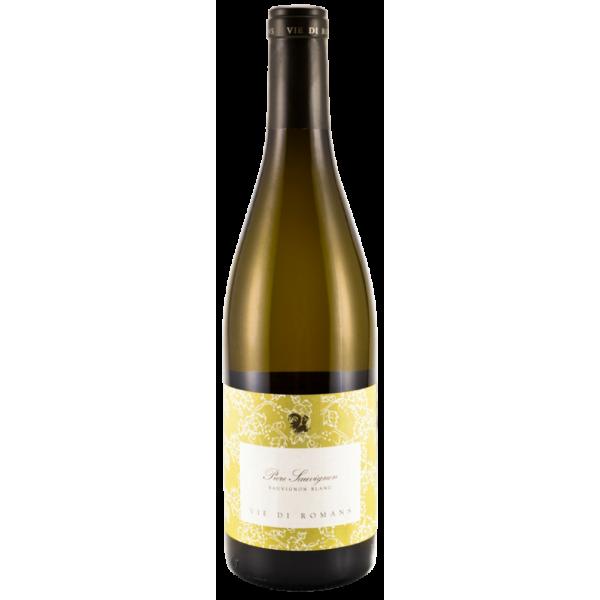 Вино Vie di Romans Piere Sauvignon 2017