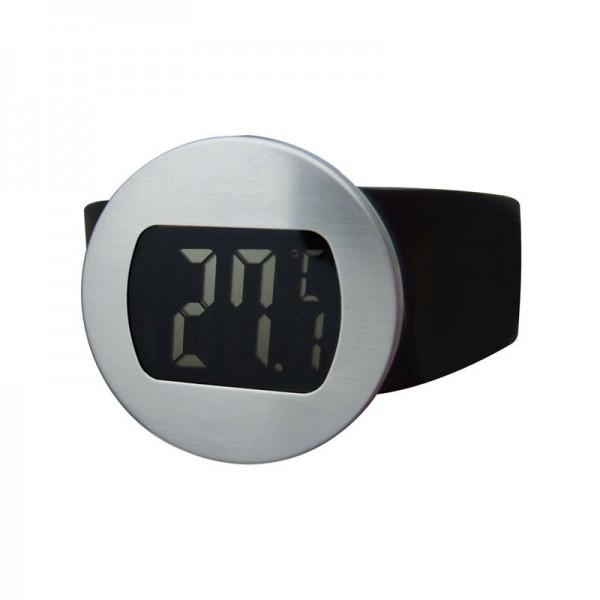 Термометр для вина, арт tev001e