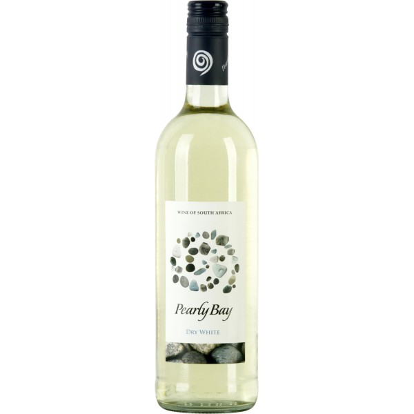 Вино Pearly Bay Western Cape