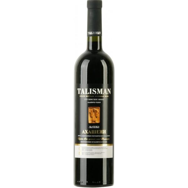 Вино Akhasheni Talisman 0.75 л
