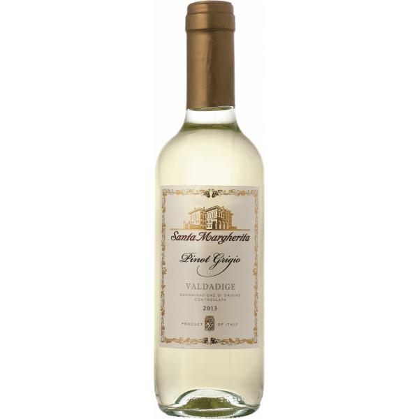 Вино Pinot Grigio Valdadige 2010 0.75 л