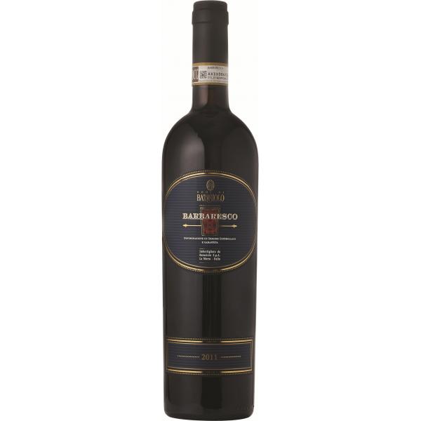 Вино Barbaresco Beni di Batasiolo 2011 0.75 л