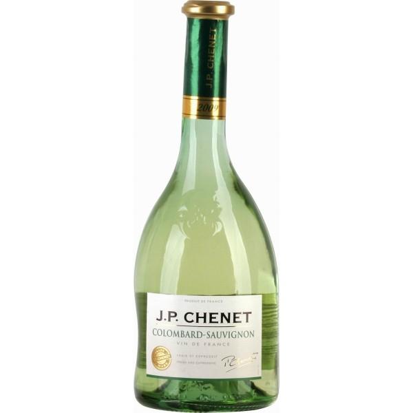 Вино Colombard Sauvignon J.P. Chenet 0.75 л