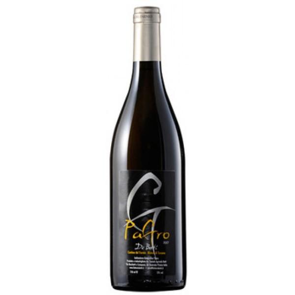 Вино Pagro De Betti 2013 0.75 л