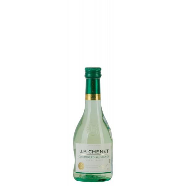 Вино Colombard Sauvignon J.P. Chenet 2009