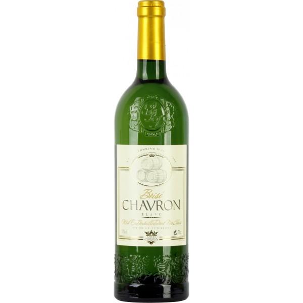 Вино Blanc Boise Maison Louis Chavron 0.75 л
