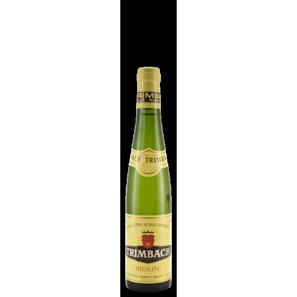Вино Trimbach Riesling 2011 0.375 л