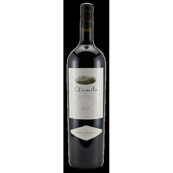 Вино L'Ermita Velles Vinyes Alvaro Palacios 1994 0.75 л