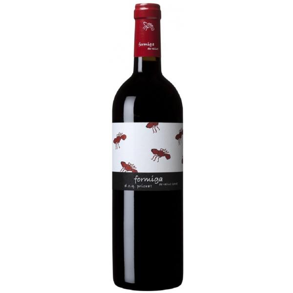 Вино Formiga Priorat Domini de la Cartoixa 0.75 л